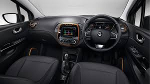 renault koleos 2015 interior dynamique nav models u0026 prices captur cars renault uk