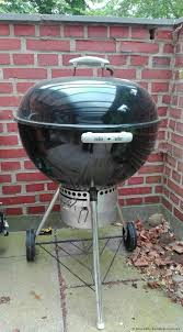best 20 weber grill holzkohle ideas on pinterest weber grills