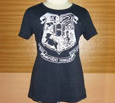 harry potter alumni shirt shirt hogwarts alumni school wizard harry potter tshirt screen