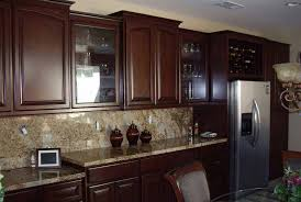 Calgary Kitchen Cabinets Refacing Kitchen Cabinets Calgary Apoc By Diy Refaced
