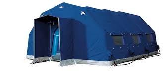 tenda jamboree tende scout e capannoni tutto per outdoor ceggio