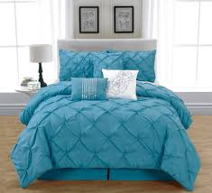 Zebra Comforter Set King Bedding Set Elegant Teal Black And White Zebra Bedding Shining