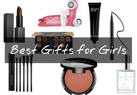 19 gifts for in 2017 makeup hair skincare gifts