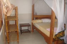nungwi coco cabana beach all inclusive u0026 bungalow zanzibar