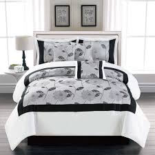 queenb bedroom best bedding online at queenb