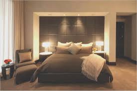 Ideas Youtube Beautiful Paint Color For Bedrooms Beautiful