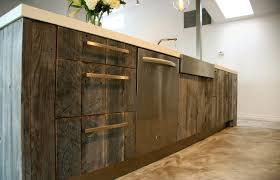 Cheap Used Kitchen Cabinets by Interesting Art Joss As Duwur Fearsome Entertain As Fearsome