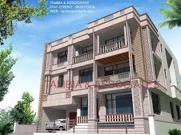 tambia u0026 associates architecture u0026 interior designer jaipur