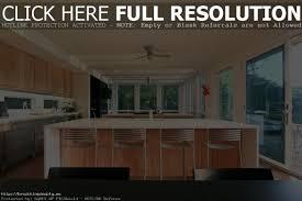 kitchen island trash kitchen kitchen island trash bin ideas prices home de kitchen
