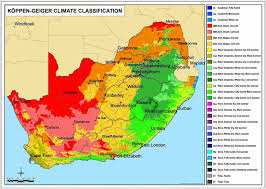 Climate Zones For Gardening - roots u0027n u0027 shoots south africa climate u0026 hardiness zones