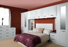 Wall Furniture For Bedroom Wall Bedroom Furniture Fitted Bedroom Furniture Bedroom Walmart