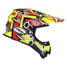 motocross helmet sizing suomy ktmj0027 md mx jump full face medium bullet yellow helmet
