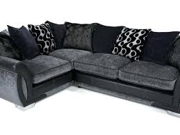 Small Corner Sectional Sofa Corner Sectional Sofa 5 Appealing Sofas Ideas Also Small