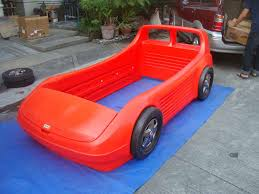 step2 hot wheels toddler to twin race car bed red walmart com by very popular little tikes sports car twin bed e2 80 94 bedding ideas image of frame bedroom