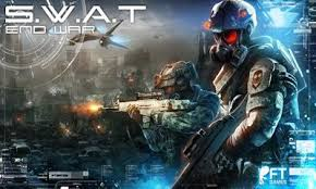 swat apk swat end war for android free swat end war apk