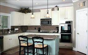 How To Antique Kitchen Cabinets With White Paint Kitchen Cabinets Sets Medium Size Of Cabinet Sets Distressed