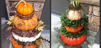 pumpkin topiary porch pumpkin topiary ideas more bombay outdoors