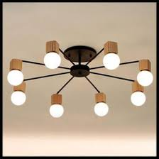 baby room ceiling light fixtures 28 images nursery ceiling