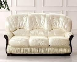 Leather Sofas Italian European Furniture Italian Leather Sofa Bed 33ss32