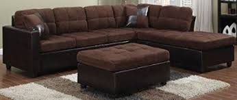 are there comfortable sofa beds updated 2017 quora