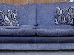 Dfs Martinez Sofa Second Hand Sofas For Sale In Haywards Heath Friday Ad