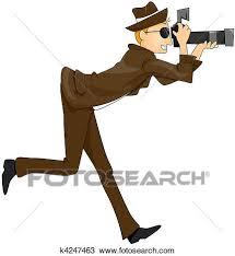 paparazzi clipart dessin paparazzi k4247463 recherchez des cliparts des