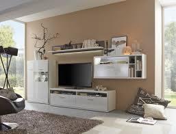 Wohnzimmerschrank 300 Cm Lowboard Travis 8 Weiß Hochglanz 184x51x52 Cm Tv Möbel Tv Schrank