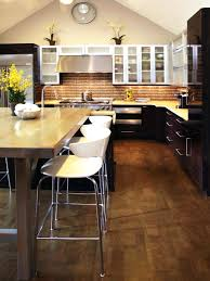 country cottage kitchen accessories nice colorful glass pendant in kitchen island accessories pictures ideas from hgtv