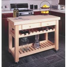 kitchen island plans woodworking plans