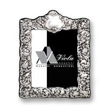 acquisto cornici on line vendita articoli in argento 礙 speciale promozione cornici