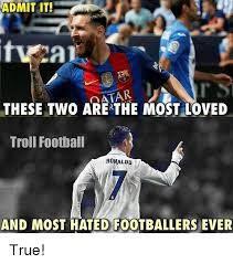 Best Football Memes - 25 best memes about hate football hate football memes