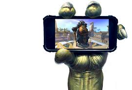 how to play runescape on android runescape mobile cross platform mmorpg play on phone and tablet