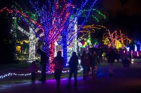 Christmas Light Displays Near Me Awesome 3d Wallpapers Abstract