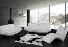 living room elegant white living room chairs affluent living