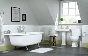 Designer Bathroom Bathroom Designer Bathroom Ideas And Decor For Small Space