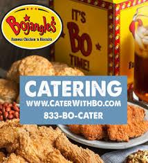 bojangles bojangles coupons bojangles menu bojangles locations
