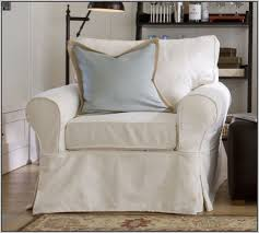 Living Room Chair Covers At Target Chairs  Home Decorating - Living room chair cover