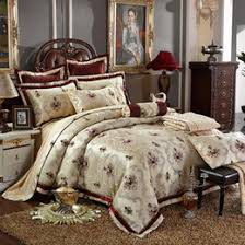 Luxury Comforter Sets Discount Luxury Bedspreads Comforter Sets 2017 Luxury Bedspreads