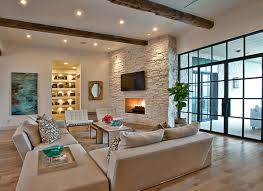 gallery of wall mounted tv designs living room perfect homes