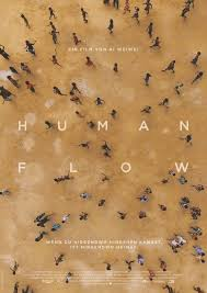Kino Bad Windsheim Human Flow Kinoprogramm Filmstarts De