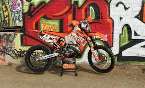best motocross boots under 200 2007 ktm 200 xc w building the perfect transition bike