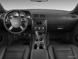 10 dodge challenger 2010 dodge challenger prices reviews and pictures u s