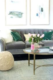 grey sofa colour scheme ideas charcoal grey couch decorating krowds co