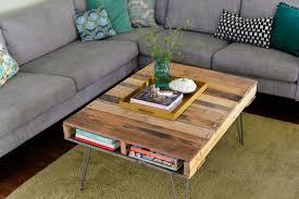 fabriquer canapé d angle en palette canape d angle blanc 14 la table basse palette 60 id233es