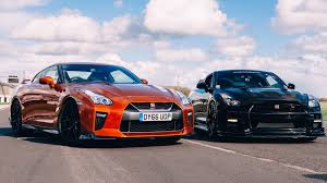 nissan finance loan balance nissan gt r keep it stock or tune that is the question