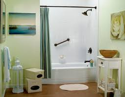 Bath To Shower Tub To Shower Conversions Bath Fitter Florida O Gorman Brothers