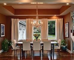 nice dining rooms breathtaking brilliant dining room design ideas dining room ideas