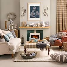 french country living tags fabulous french country living room