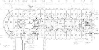 blueprint maker online awesome blueprint software online with