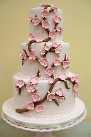 wedding cake genetics a brief history of wedding cakes traditional to contemporary
